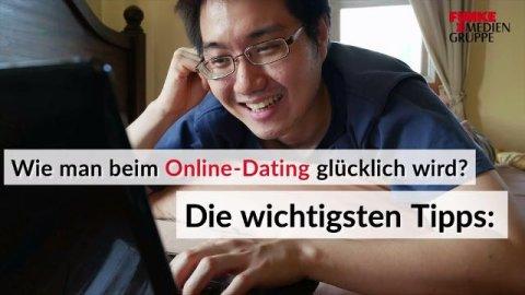 lesen sie die gesellschaft des spektakels online dating