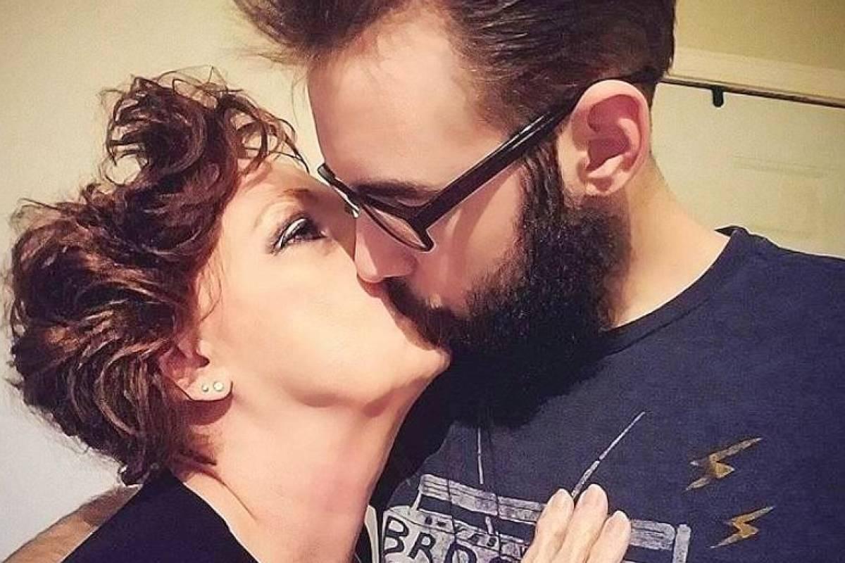 Dating-Seiten für begabte Erwachsene