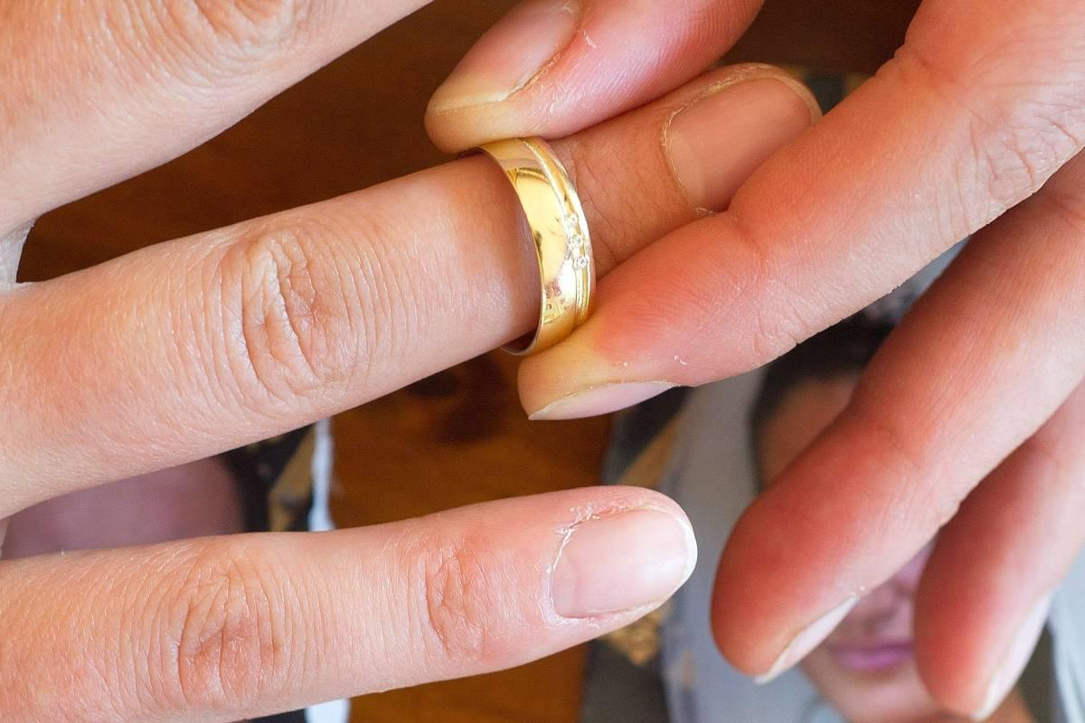 Recherchen zum Dating und Pasten