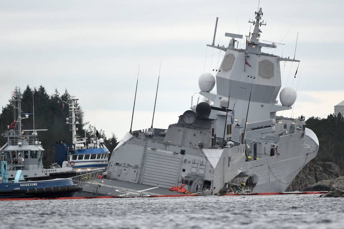 Navy datiert Website