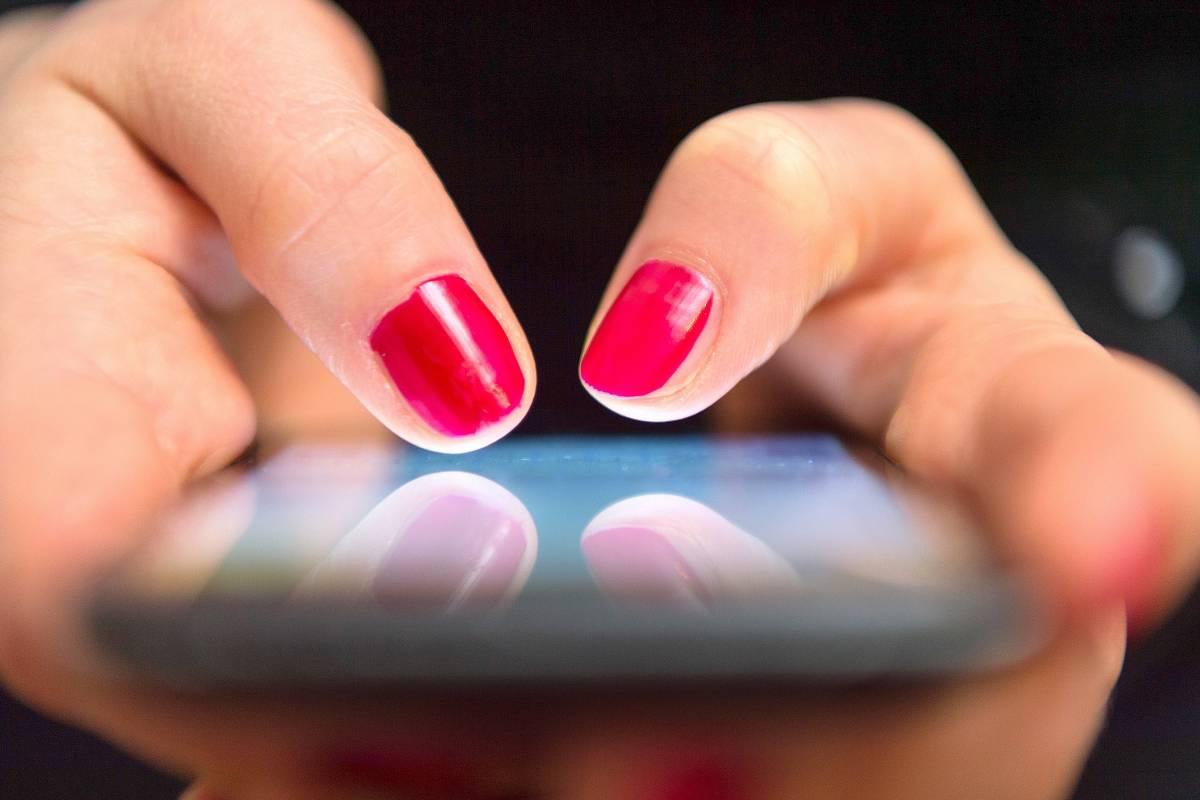 Kostenlose Eltern, die Websites datieren Bars in melbourne anziehen