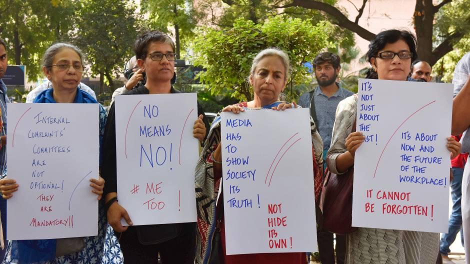 Mumbai datiert Frauen