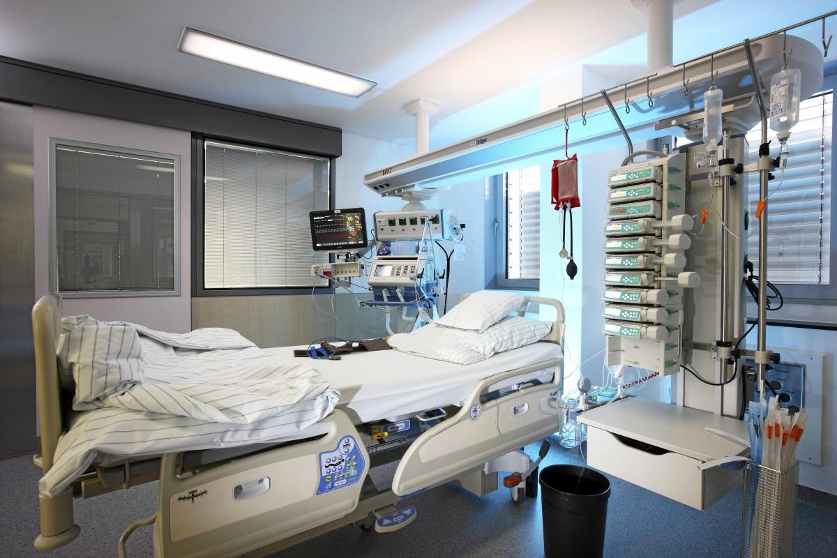probleme aufwachen nach künstlichem koma