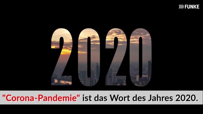Wort Des Jahres 2021