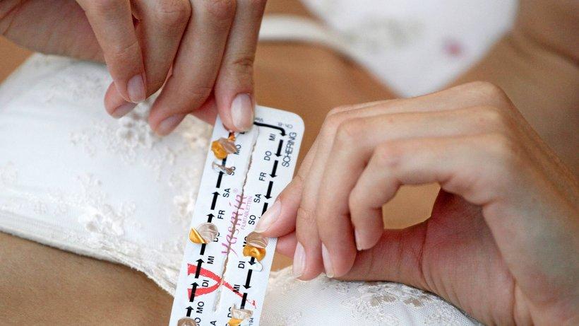 Familienplanung-Hormon-Gel-statt-Kondom-Wird-Verh-tung-M-nnersache-