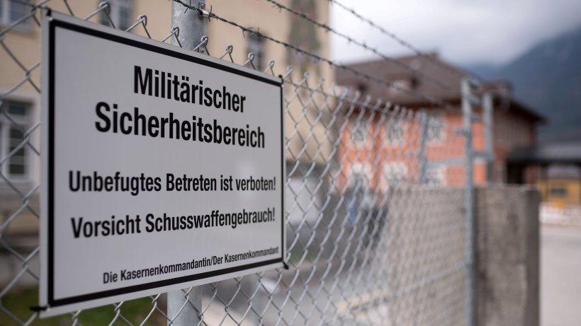 fußfetisch geschichten novum delmenhorst