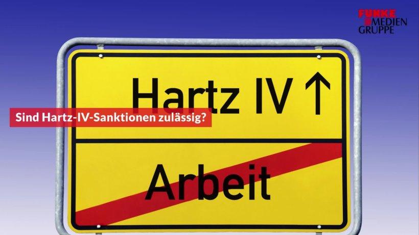 Hartz 4 Auszahlung Oktober 2021