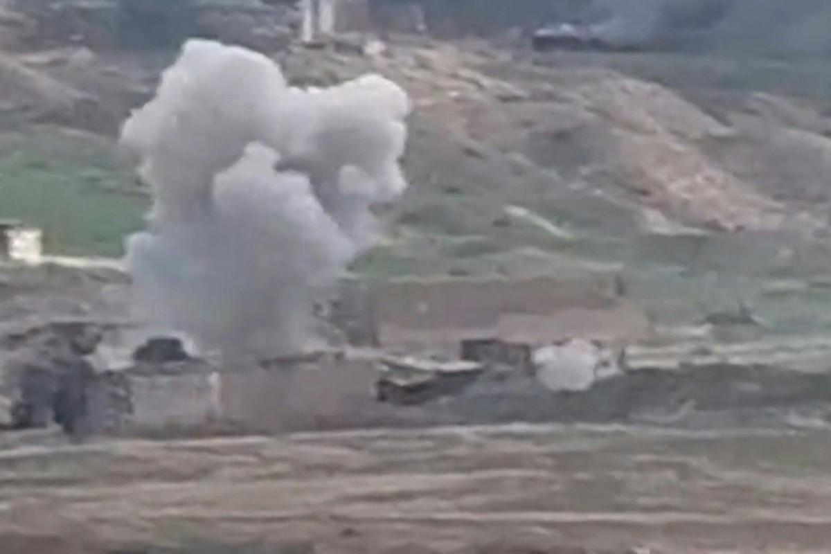 Un Sicherheitsrat Befasst Sich Mit Eskalation In Berg Karabach Waz De