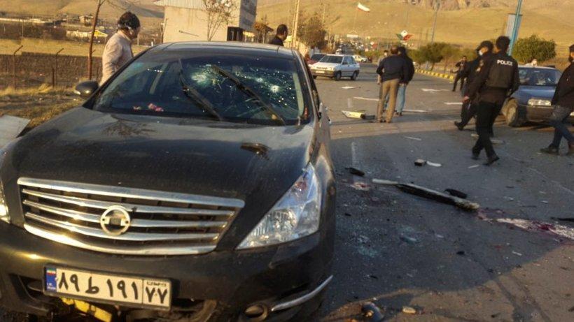 Attentat-Iran-droht-mit-Vergeltung-f-r-Ermordung-von-Atomphysiker
