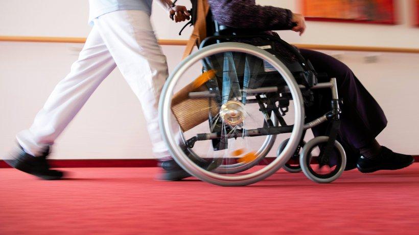 Steuerentlastung-Mehr-Geld-f-r-Menschen-mit-Behinderung-und-f-r-Pflegende