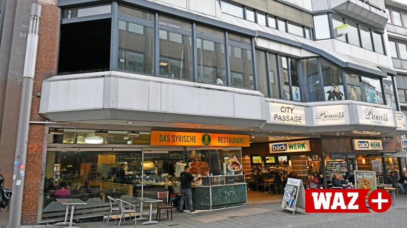 Corona Infizierte In Bochum