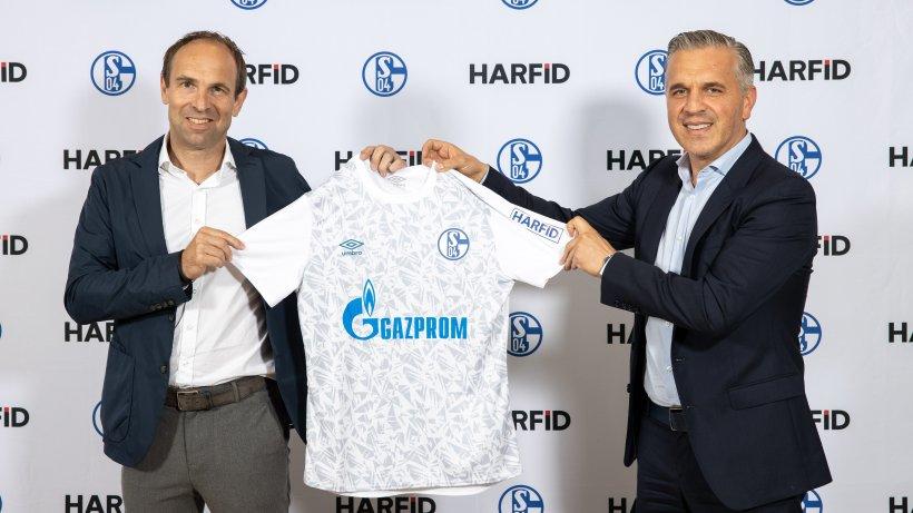 Waz Bundesliga Tippspiel