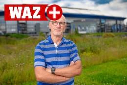 Der Schalker, der für 700.000 D-Mark Ablöse zum BVB ging