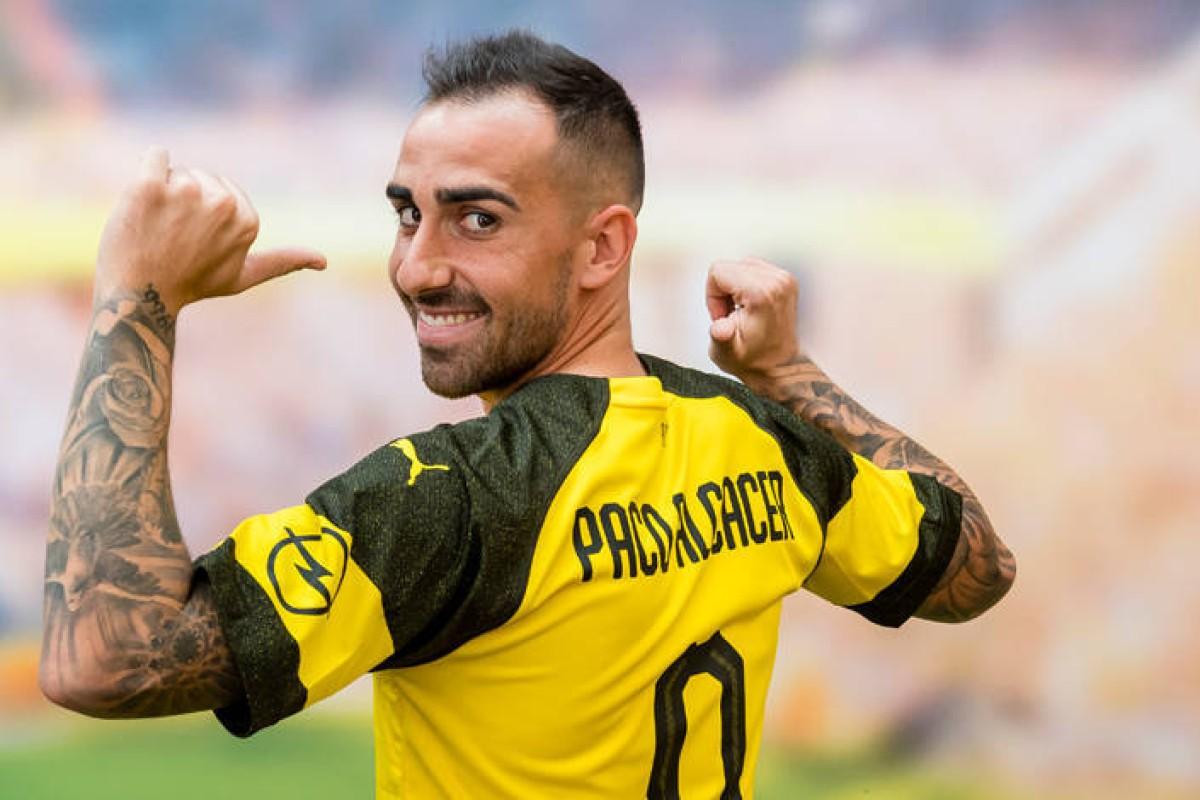 Paco-Alcacer-BVB-Trikot.jpg