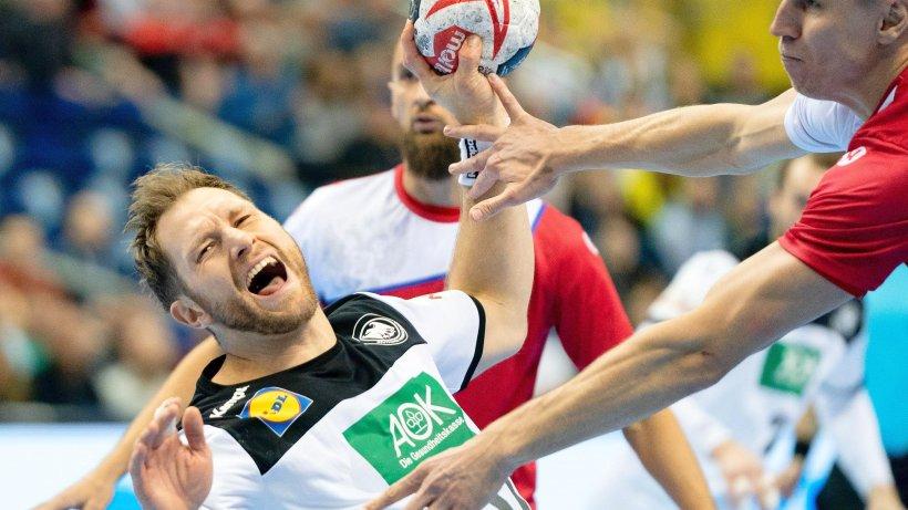 Europameisterschaft Heute Im Tv Stream Anstoss Sender