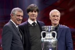 Fußball bundesliga torschützen