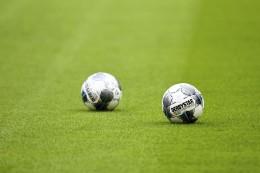 Fußball online live stream