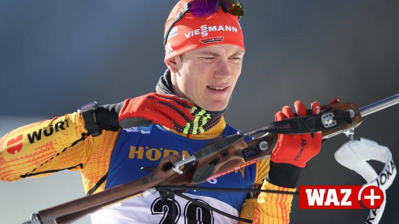 Wintersport-Biathlon-unter-Corona-Vorzeichen-Start-in-den-neuen-Weltcup