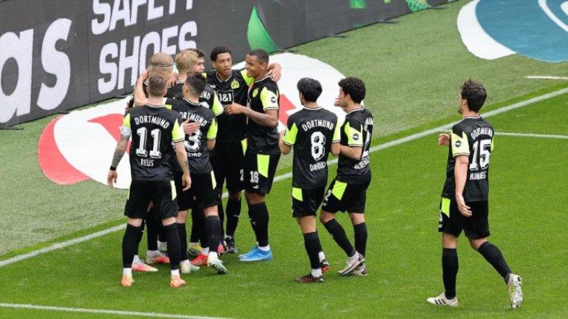 4-1-Sieg-ber-Bremen-BVB-bewahrt-CL-Chance