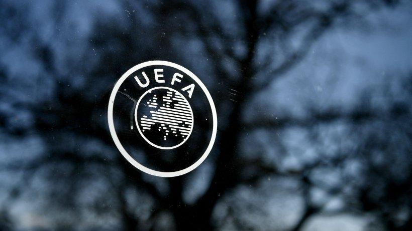 Super-League-B-ndnis-europ-ischer-Klubs-will-Superliga-Drohung-der-Uefa