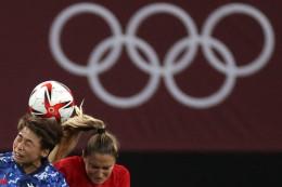 Olympia 2021: Diese Entscheidungen und Wettkämpfe sind heute