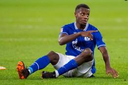 Perfekt: Schalke verleiht Hamza Mendyl an Gaziantep