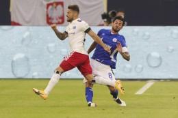 Schalke: Kapitän Danny Latza muss nicht operiert werden