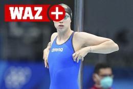 Sarah Köhler: Tipps von Olympiasiegerin Britta Steffen