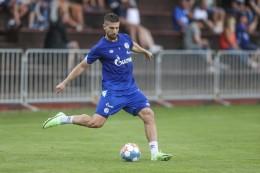 30.000 Euro Punktprämie: Wie Schalke unter Altlasten leidet