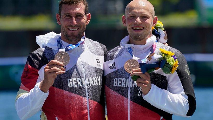 olympia-2021-brendel-und-hecker-holen-f-r-rennsport-kanuten-medaille