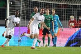 3:2 im Spitzenspiel! RWE siegt in Münster trotz 0:2-Rückstand
