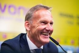 Neue Millionen für den BVB: Verein gibt weitere Aktien aus