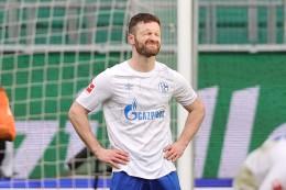 """""""Sehr hart"""": Shkodran Mustafi spricht über seine Schalke-Zeit"""