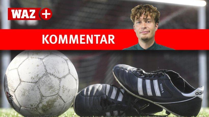 Kommentar-Warum-Schalke-der-Bundesliga-fehlt-und-viele-mehr