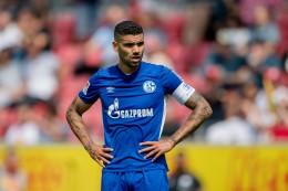 Live! Kapitän Pálsson kehrt in Schalke-Startelf zurück