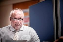 Bezirksvertretung Süd: Jetzt trifft's die CDU: zweiter Parteiaustritt nach der Wahl