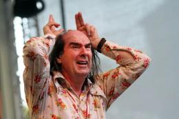 Musik: Steinhof trotzt Corona – mit nur 100 Zuhörern pro Konzert