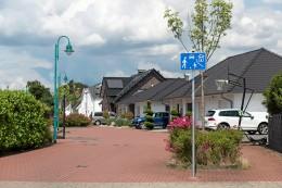 Stadtteil-Check: Stadtteil-Check: Huckingen liegt weit über dem Durchschnitt