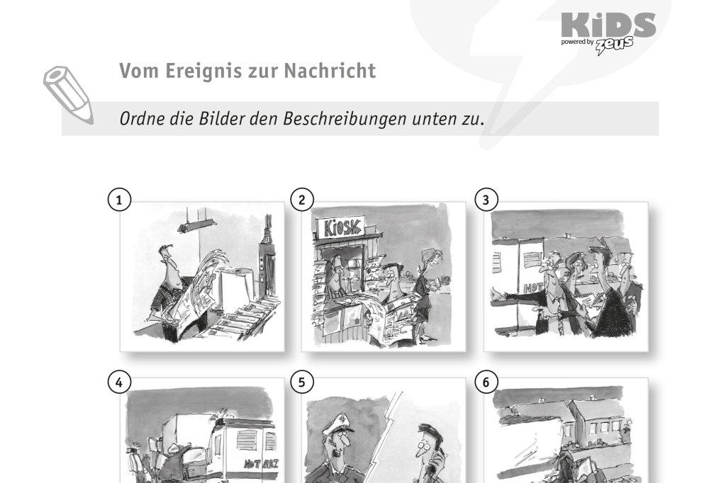 Niedlich Ereignis Vorschlag Bilder - Bilder für das Lebenslauf ...