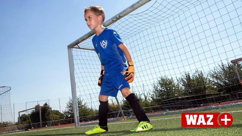 Jugendfu-ball-Jugendfu-ball-in-Niederberg-Der-Kampf-wird-immer-gr-er-
