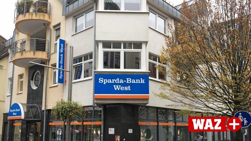 Sparda Bank Brandenburg