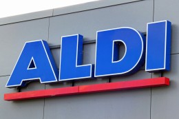 Aldi, Rewe, Lidl: Neue Regeln beim Einkaufen im Herbst?