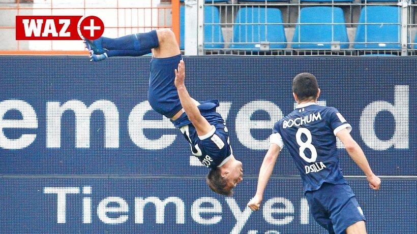 Fu-ball-2-Bundesliga-Bochums-Kapit-n-Losilla-Last-Minute-Sieg-war-ein-Zeichen-