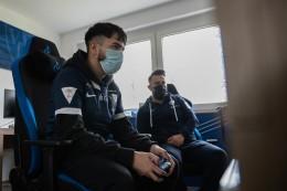 VfL Bochum geht mit völlig neuem E-Sport-Team in die Saison