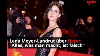 The Voice Sido Uberrascht Alle Und Sorgt Dann Mit Einer