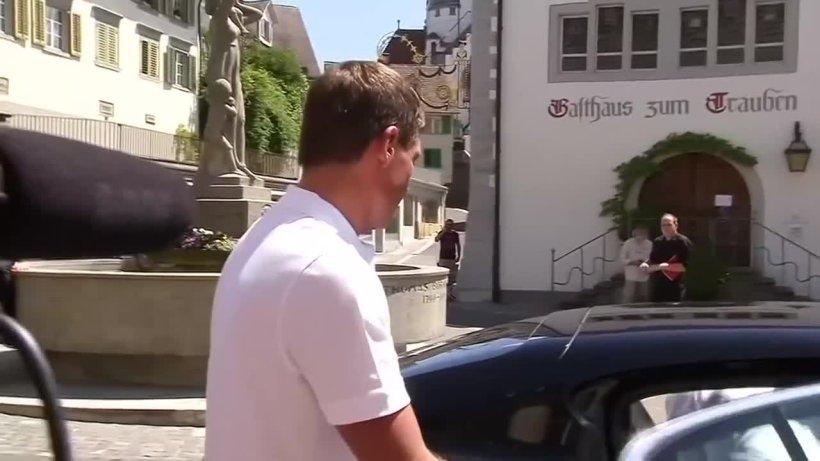 Jan Ullrich Prostituierte