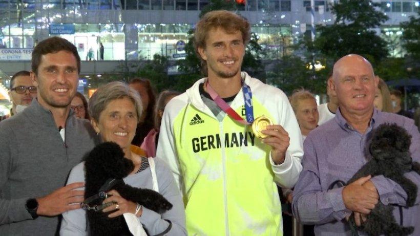 olympia-held-zverev-zur-ck-bestes-gef-hl-meiner-karriere