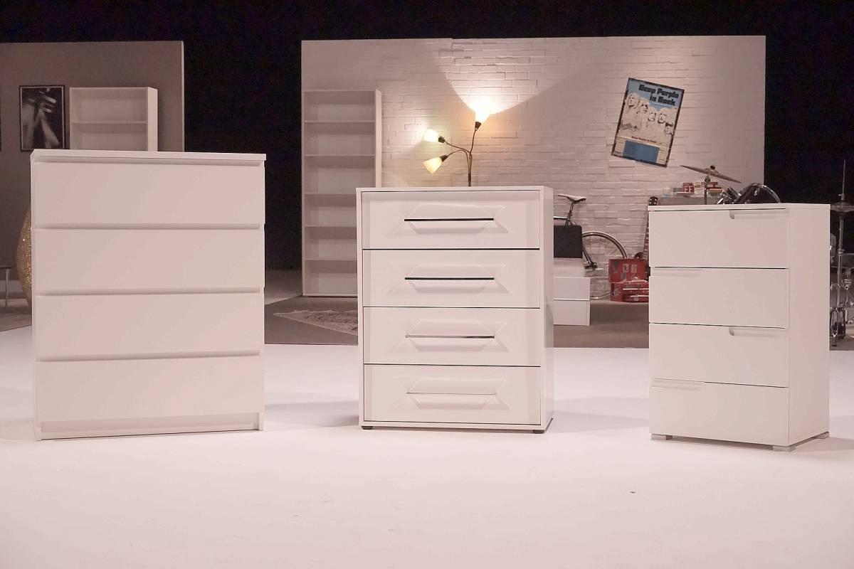 928976c9c3c982 Wie gut sind Billig-Möbel  Ikea