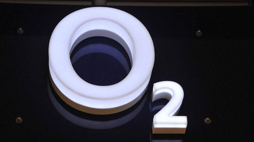 bundesnetzagentur kritisiert o2 wegen kundenhotline wirtschaft. Black Bedroom Furniture Sets. Home Design Ideas