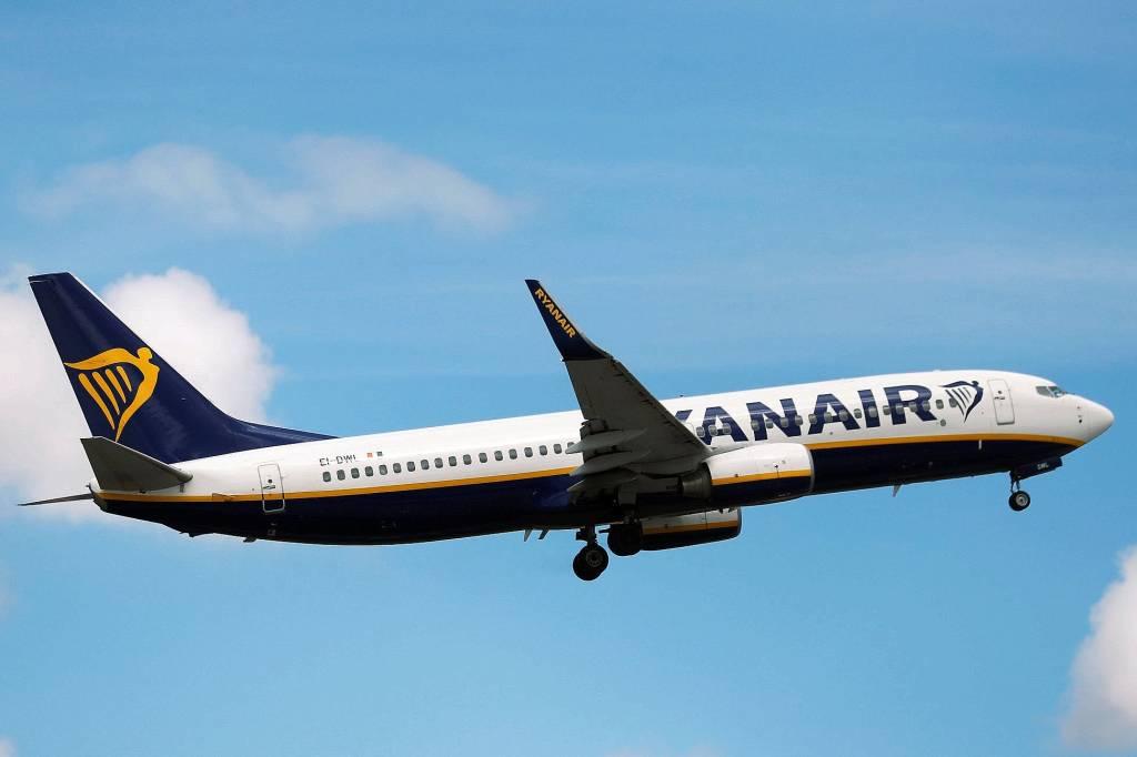 Streik bei Ryanair 2018: Kunden können Tickets umtauschen | waz.de ...